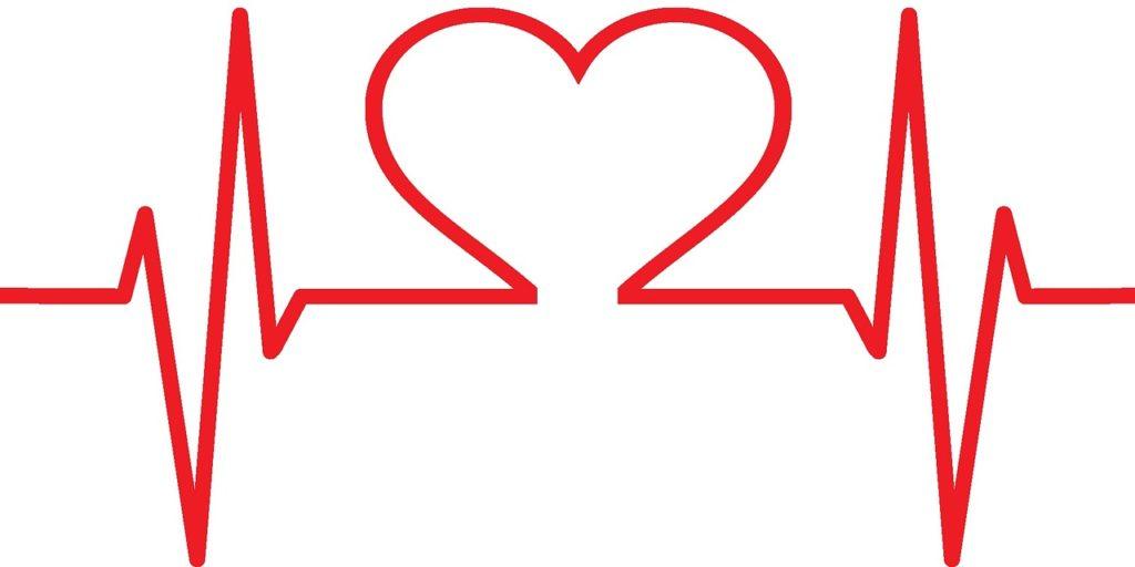 heart-care-1040250_1280